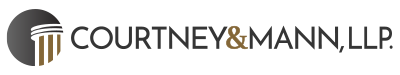 Courtney & Mann, LLP